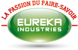 Eureka Formations, la passion du faire-savoir