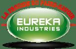 Eureka Formations, la passion du faire-savoir